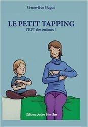 Le petit tapping — L'EFT des enfants