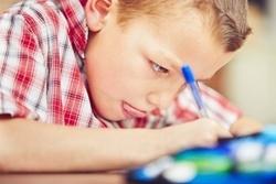 L'EFT à l'école - EFT pour les problèmes scolaires