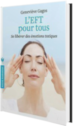 L'EFT pour tous (format poche)