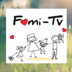L'EFT sur Fami-TV