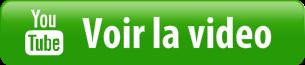 EFT - Maison des maternelles sur France 5