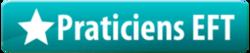 Praticiens EFT Certifiés