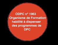 DPC - Ecole EFT France