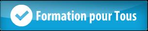 Formation EFT pour Tous, en ligne