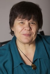 Geneviève Gagos - EFT