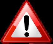 Avertissement : L'EFT ne remplace en aucun cas, le conseil de votre médecin !