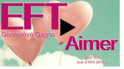 EFT - Aimer, plus fort que d'être aimé ?