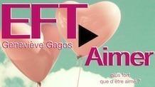 Accès à la video EFT-Aimer