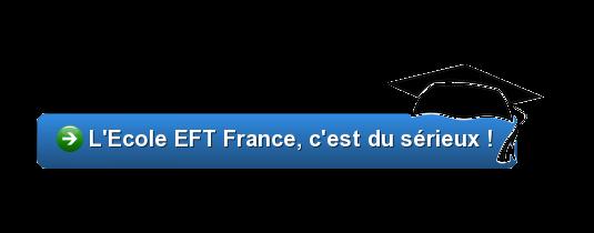 Formations EFT