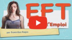 EFT - Mode EFT - Mode d'emploi pour utiliser la technique EFT