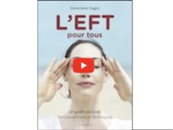 L'EFT pour Tous - Editions Marabout