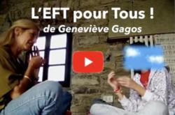 L'EFT pour Tous - Editions Marabout - Partie 2