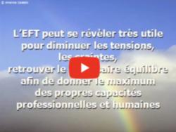 L'EFT pour Tous - Editions Marabout - Partie 3