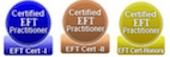 certification Gary Craig