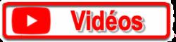 Vidéos EFT Youtube