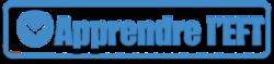 Apprendre l'EFT en ligne - Apprendre l'EFT en elearning